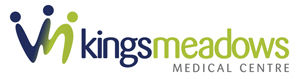 Kings Meadows Medical Centre | Launceston Doctors Logo